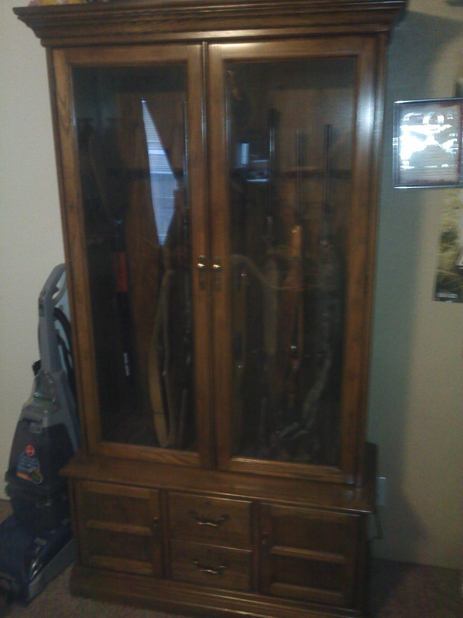 pro images for i cabinet gun tools com sale shotgun dp na dirty amazon ssl