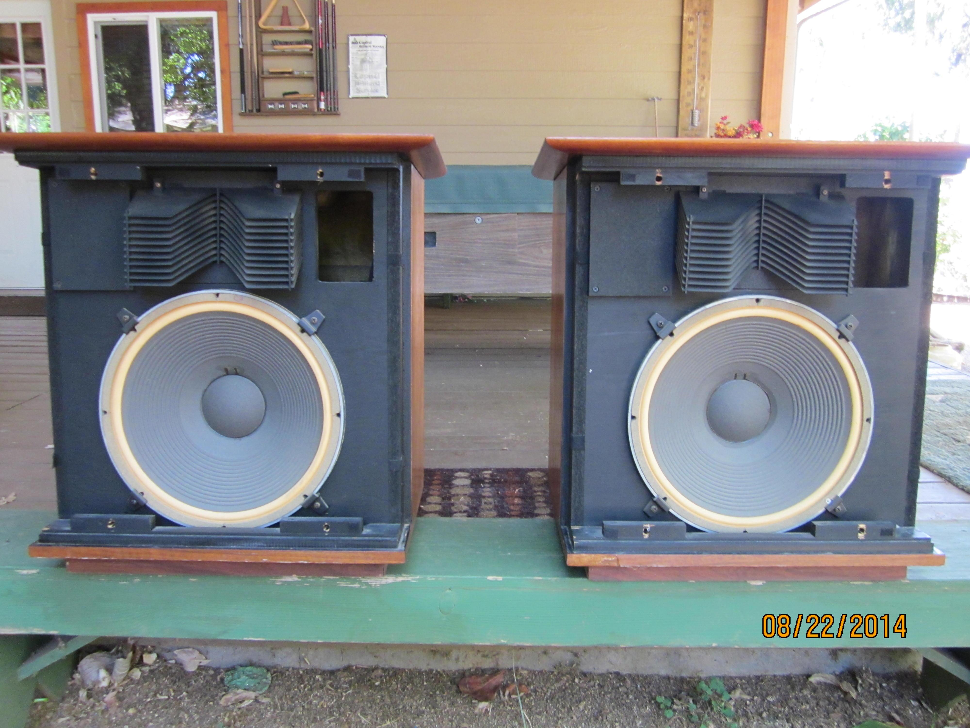 vintage jbl speakers. vintage jbl speakers jbl