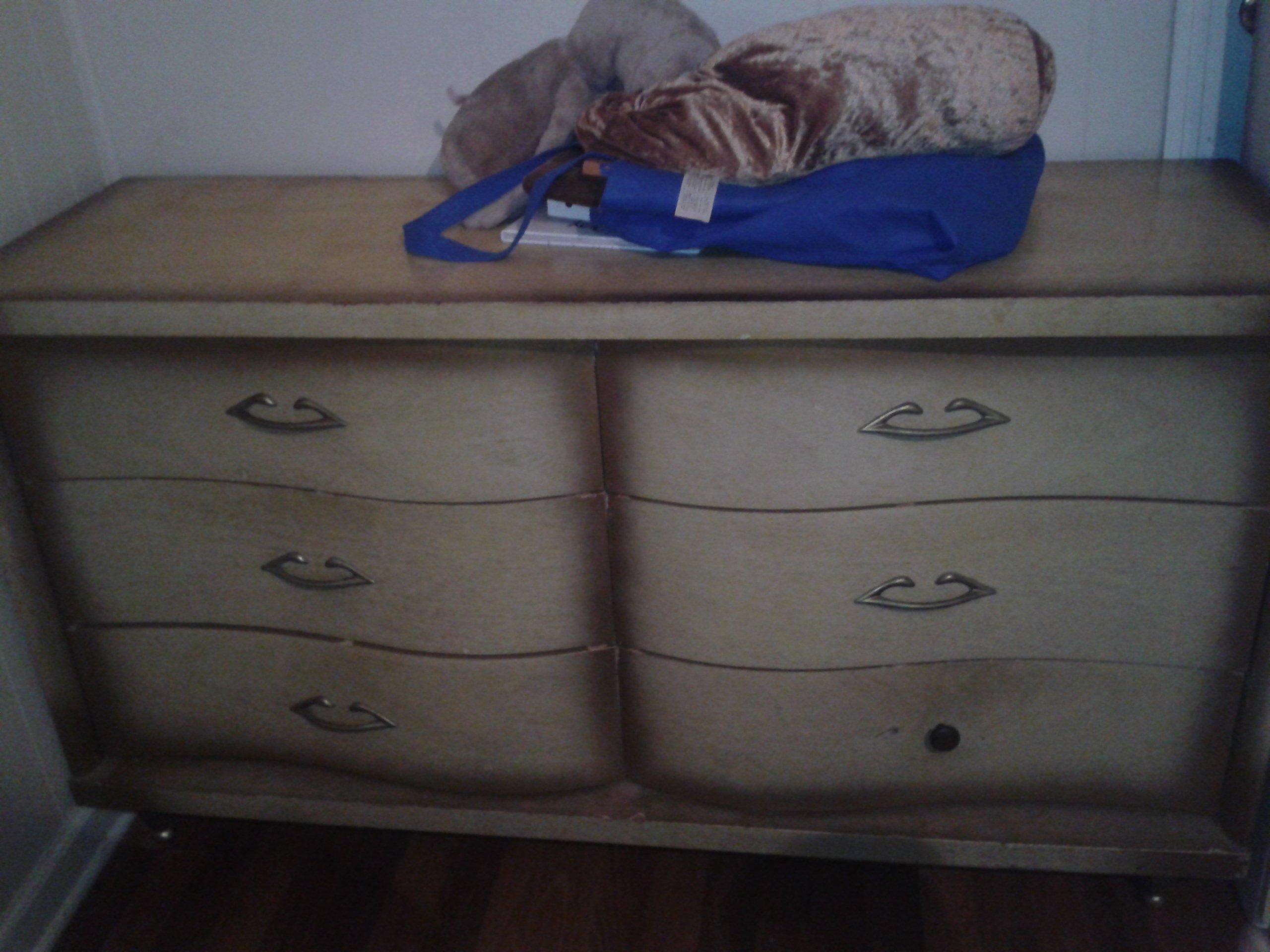 Bassett Furniture Antique Appraisal Instappraisal
