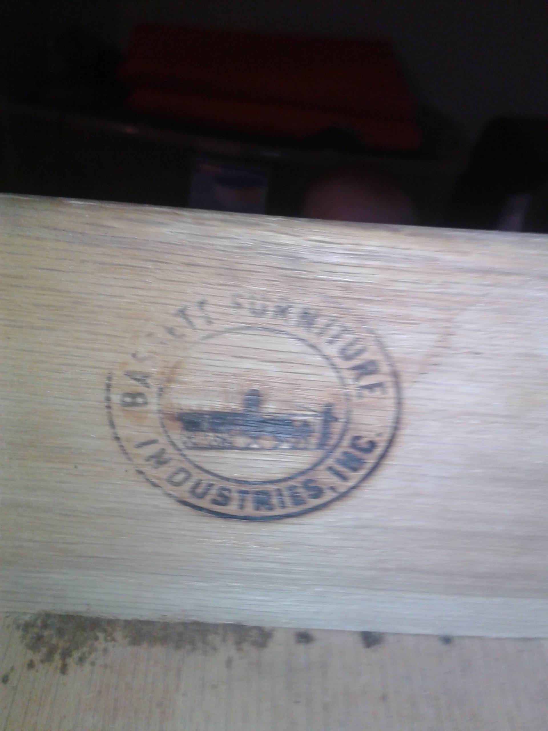 bassett furniture logo.  Bassett Bassett Furniture With Bassett Furniture Logo U