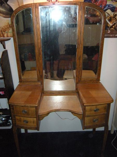 fold kind one antique awesome com pnintelligentdialogue eloquence x tri vanity a mirror of vintage