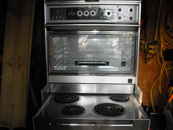 Frigidaire Pull Out Stove Ph59 Roccommunity