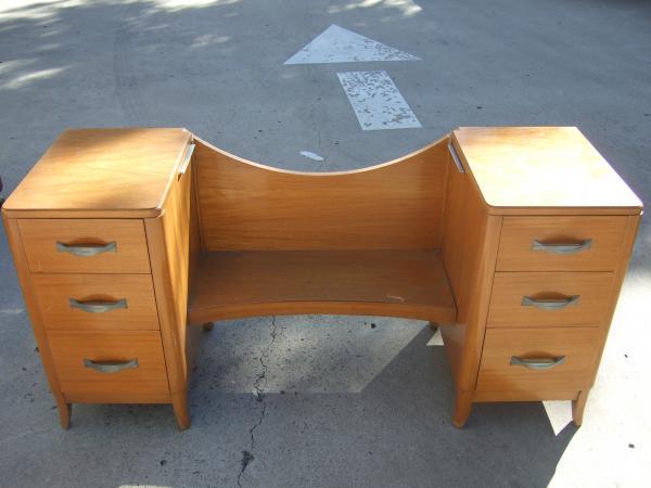 Bedroom Set Thomasville Chair Co, Sacramento, CA Jackson Furn Co