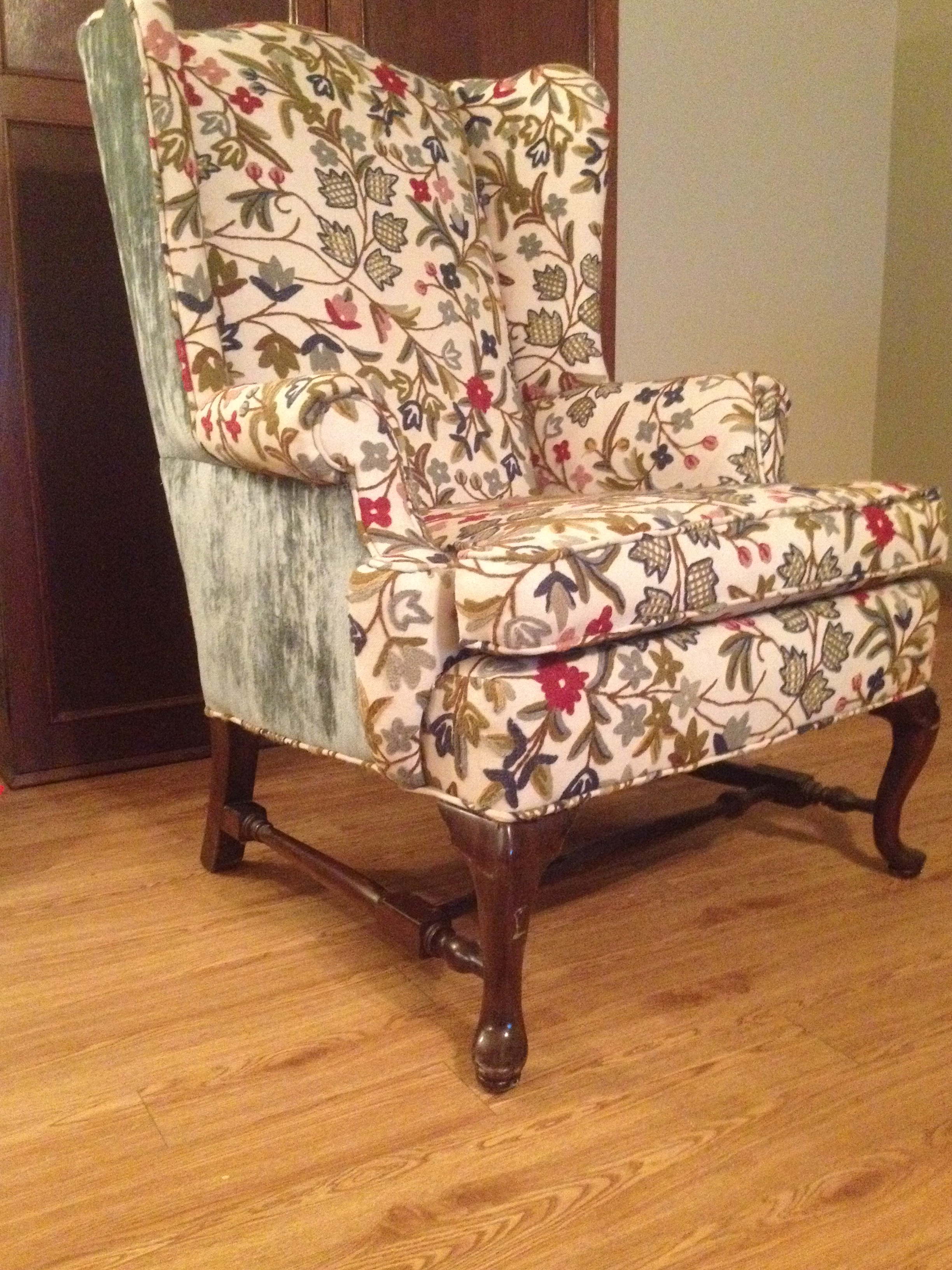 traditional wingback chairs. Traditional Wingback Chairs Modren Chair Cheap Leather Covers E R