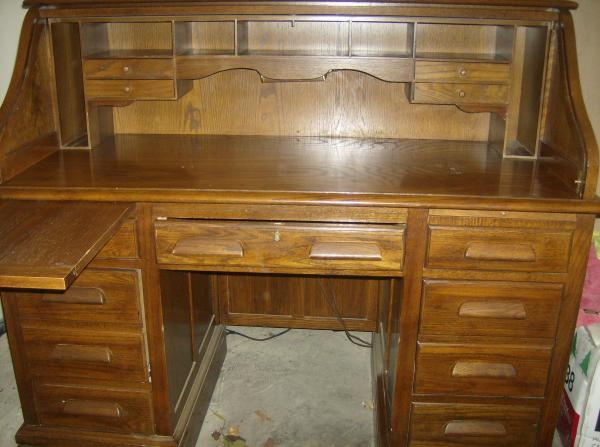 jasper cabinet co antique appraisal instappraisal rh instappraisal com