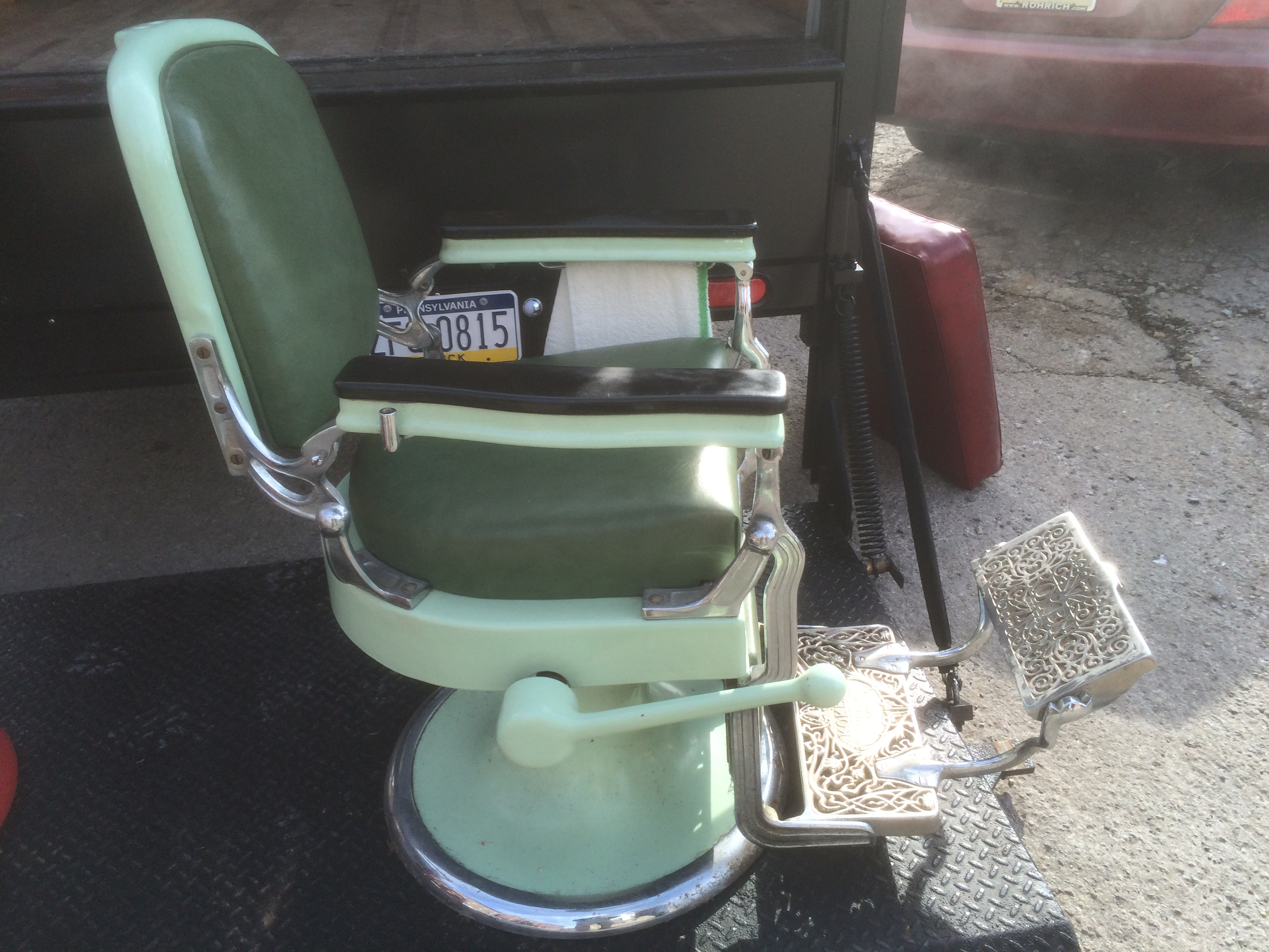 for chair usa barber just product s koken fun