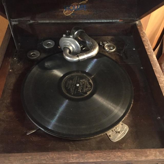Antique Bowls Antique Appraisal