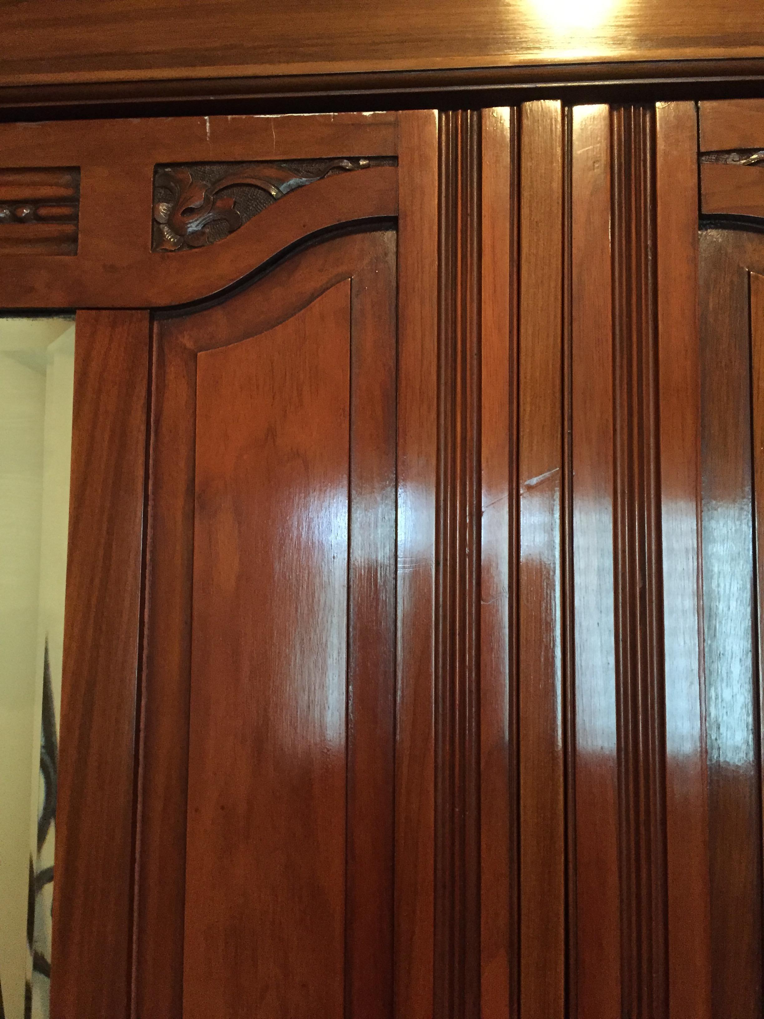 Cws pelaw antique armoires Appraisal Cws Pelaw On Tyne Antique Armoire Instappraisal Cws Pelaw On Tyne Antique Armoire Antique Appraisal Instappraisal