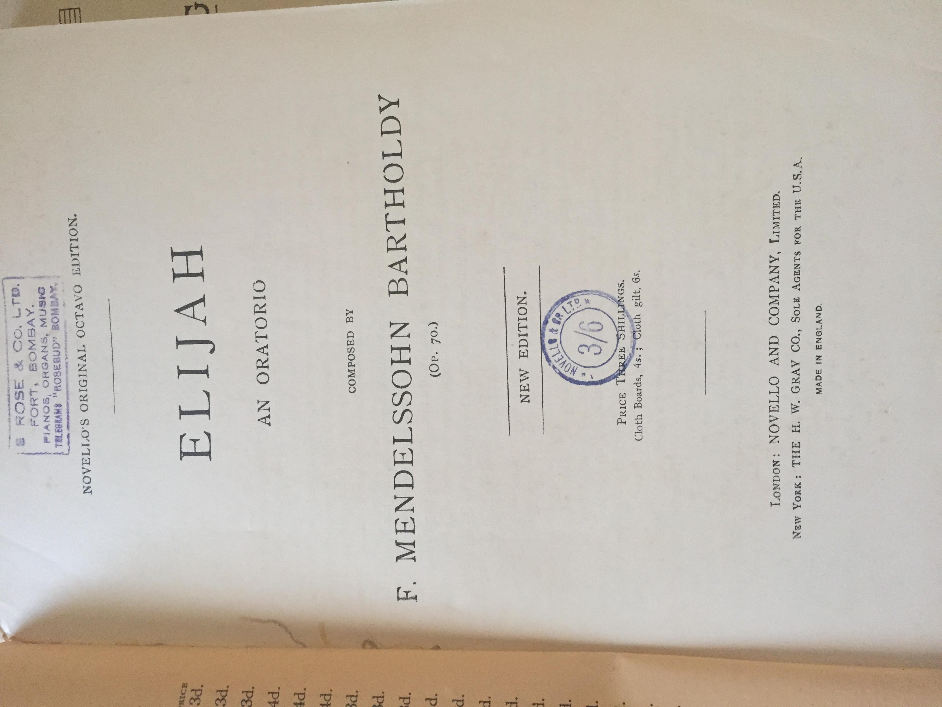 Drexel Esperanto Dining Set Antique Appraisal Instappraisal
