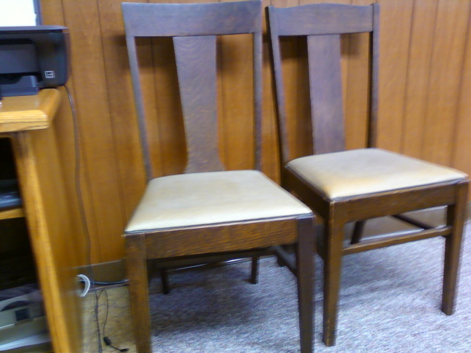 colonial chair company chicago il antique appraisal instappraisal