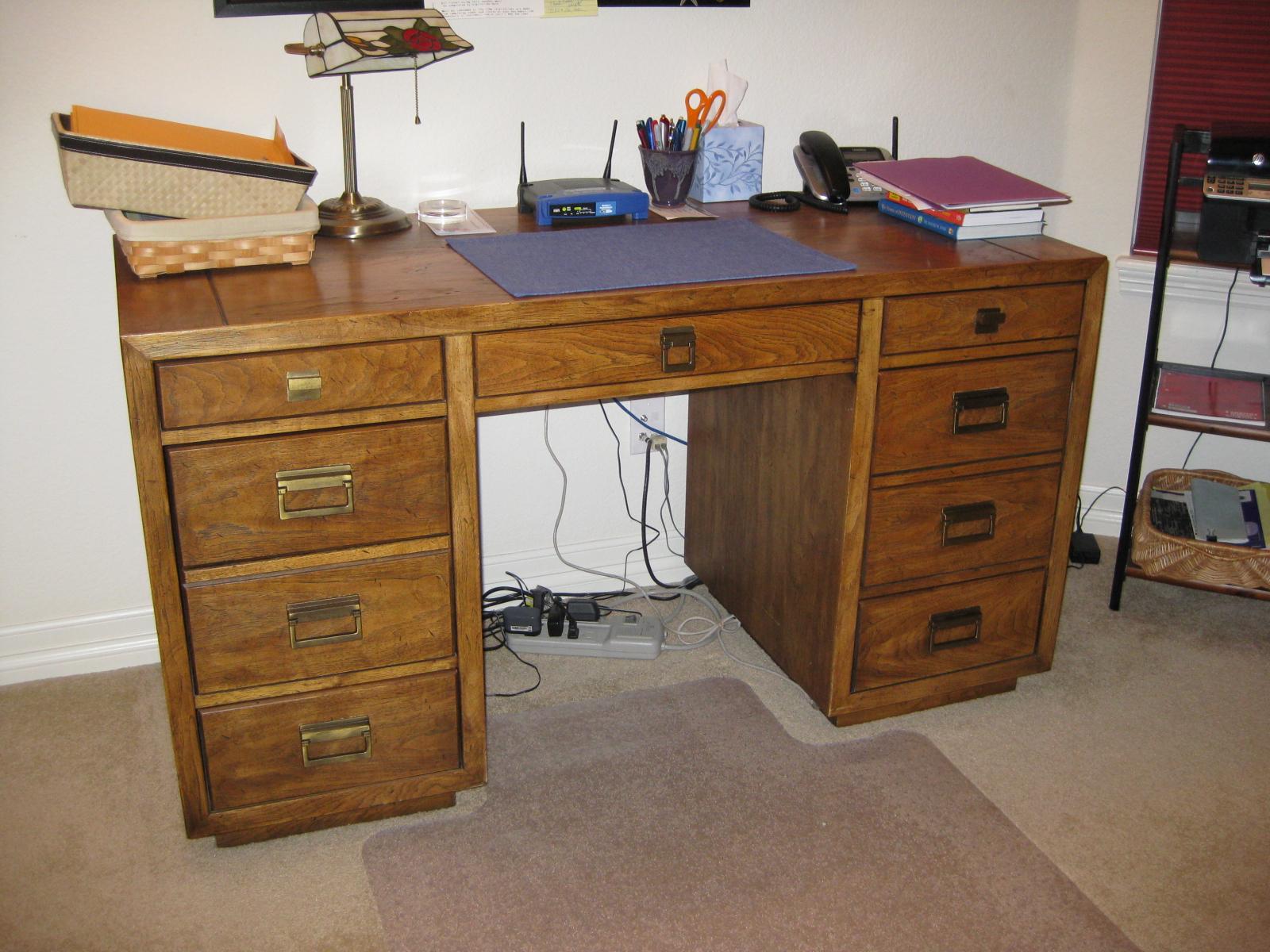 Delicieux Drexel Heritage Furniture