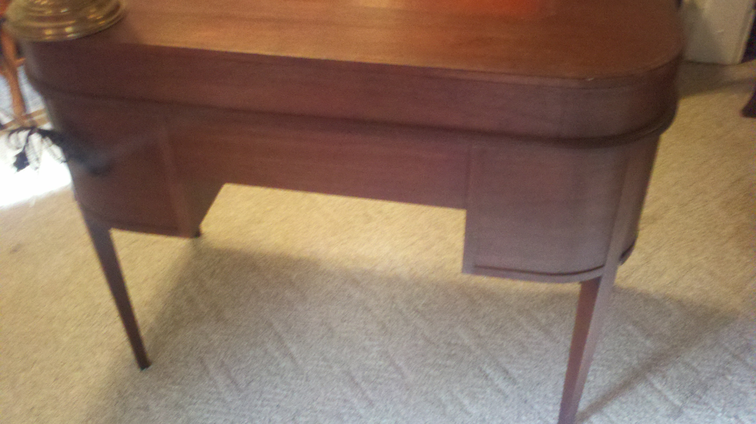100 half moon desk products archive luxomat
