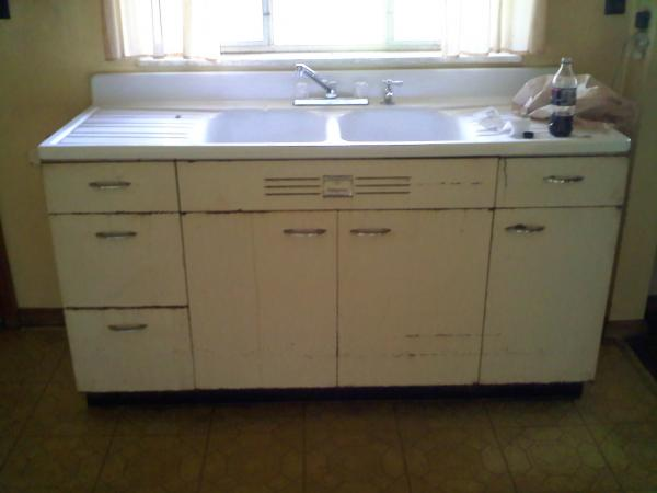 Best Antique Kitchen Sinks Contemporary Home Decorating Ideas