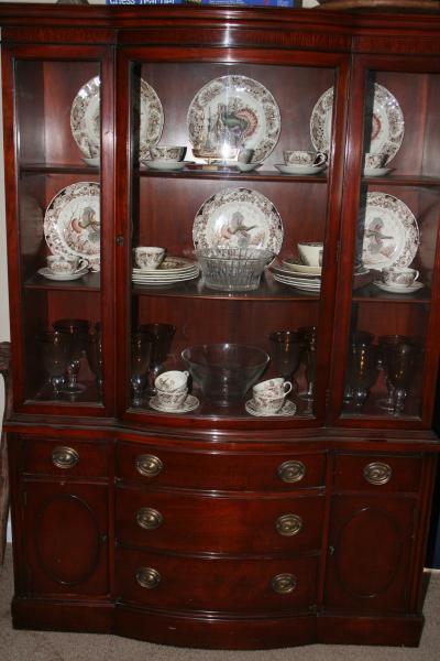 Drexel Furniture Antique Appraisal Instappraisal