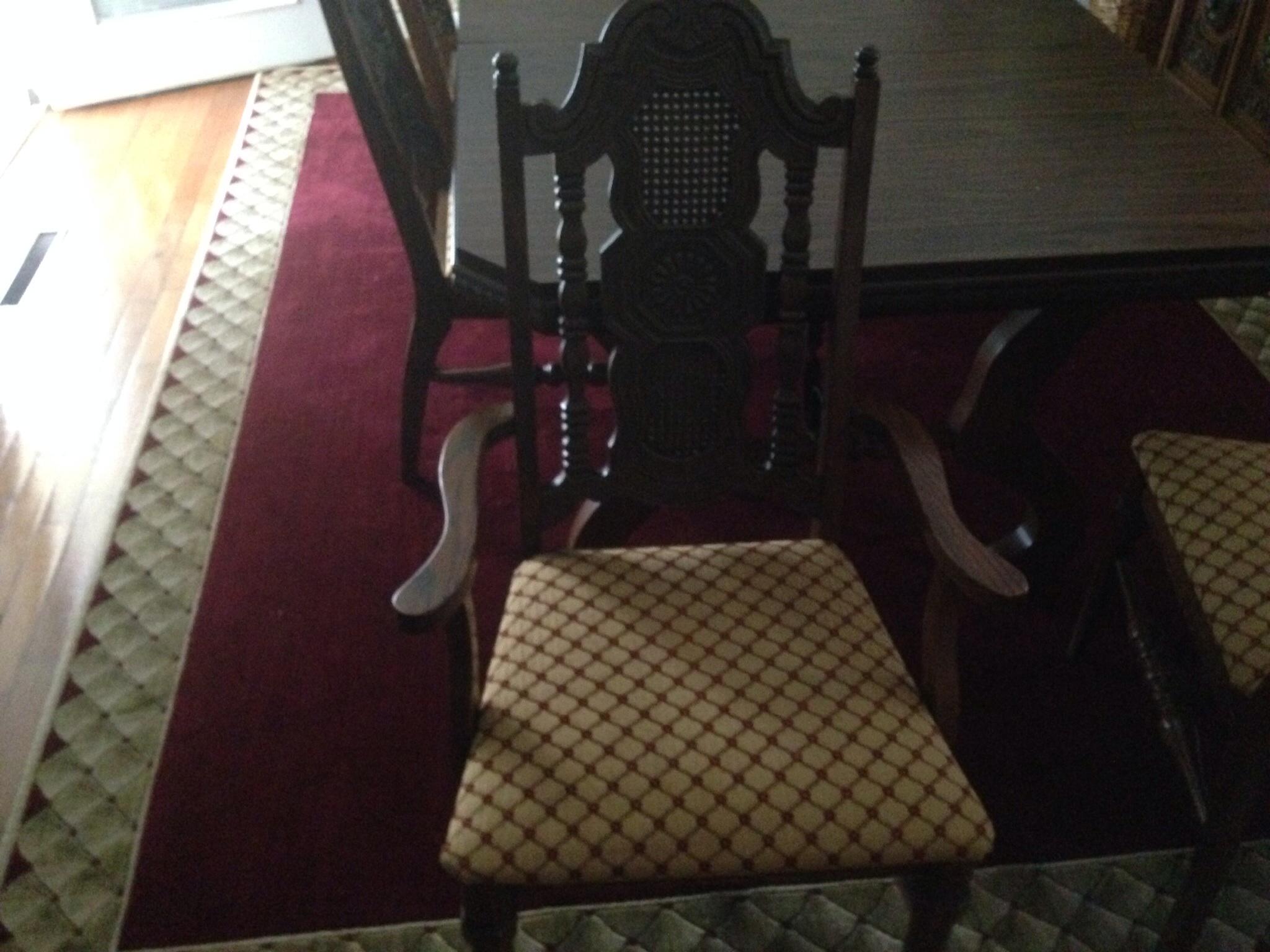 Garrison Furniture Company