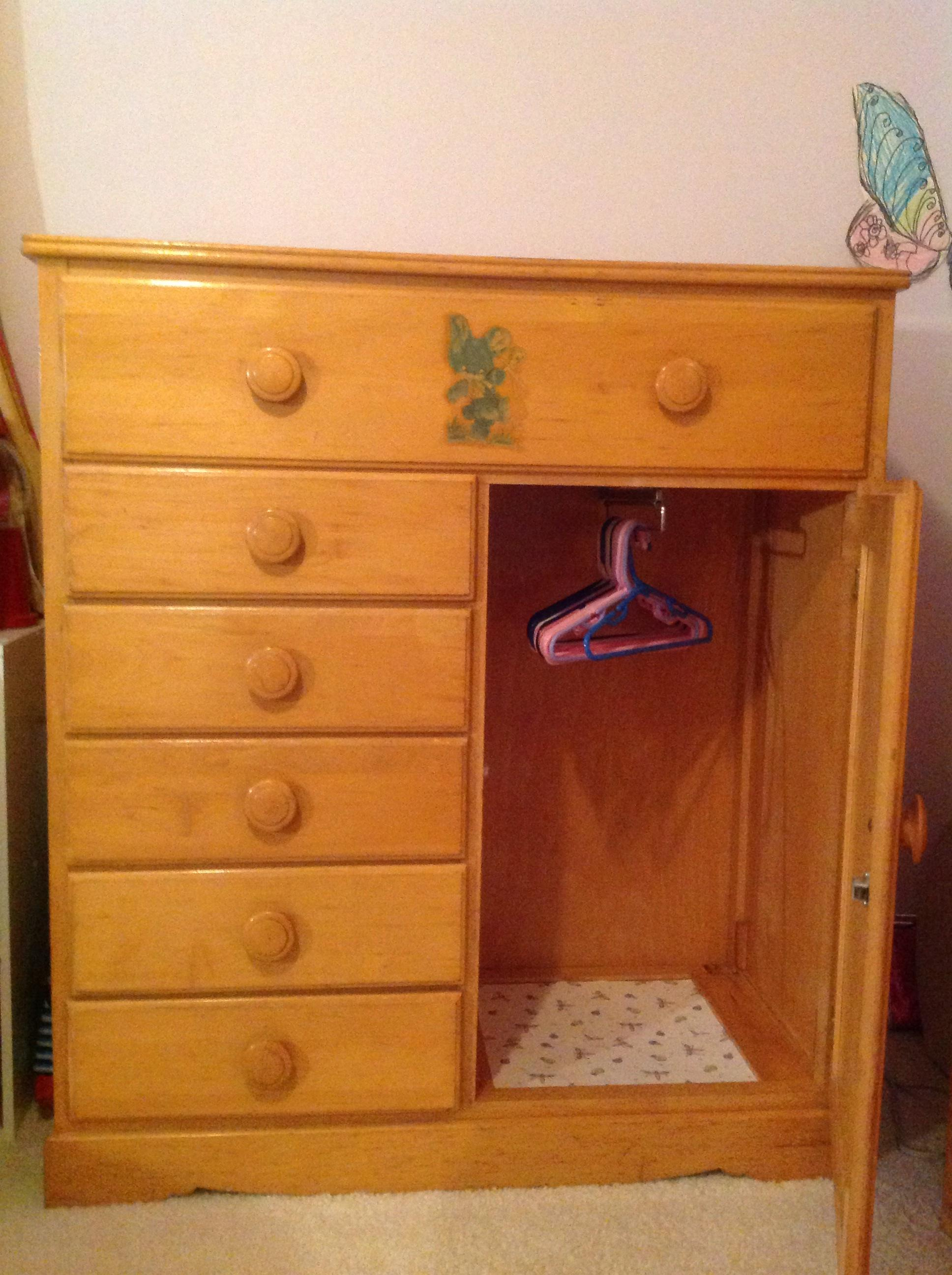 Antique Baby Furniture. Antique Baby Furniture antique appraisal   InstAppraisal