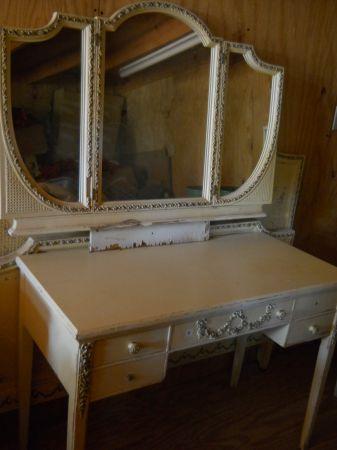 Merveilleux Sligh Furniture Bedroom Set