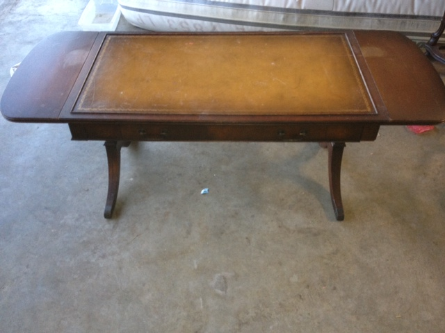 Antique Imperial Mahogany Furniture Blogs Workanyware Co Uk