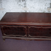 Antique CedarChest