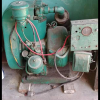 Onan 3dsp-1r generator