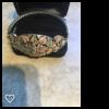 Black Hills Jewelry Bracelet