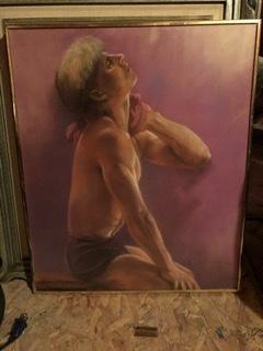 Paintings appraisal