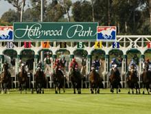 Hollywood Park Auctions Memorabilia, Collectibles, Antiques, & Equipment image