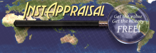 Welcome to the new InstAppraisal! - Free & Paid Antique Appraisals image