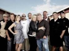 A&E's Storage Wars TV Show - What's Your Take? image