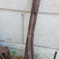 2.5 ft wrench