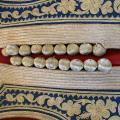 Children antique Bolero pieces